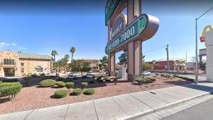La Policía encuentra el cuerpo del niño de 2 años que muchos buscaban en Las Vegas desde la semana pasada