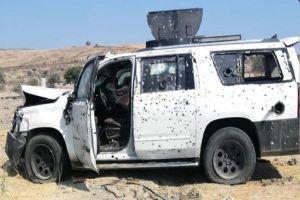 FOTOS: Cártel de Sinaloa va por revancha y propina duro revés al CJNG en su territorio