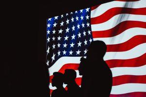 Economía de EE. UU. se recupera ¿cuándo lo empezará a sentir la gente común?