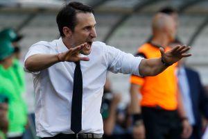 Mazatlán anunció a un entrenador español para que los guíe al éxito