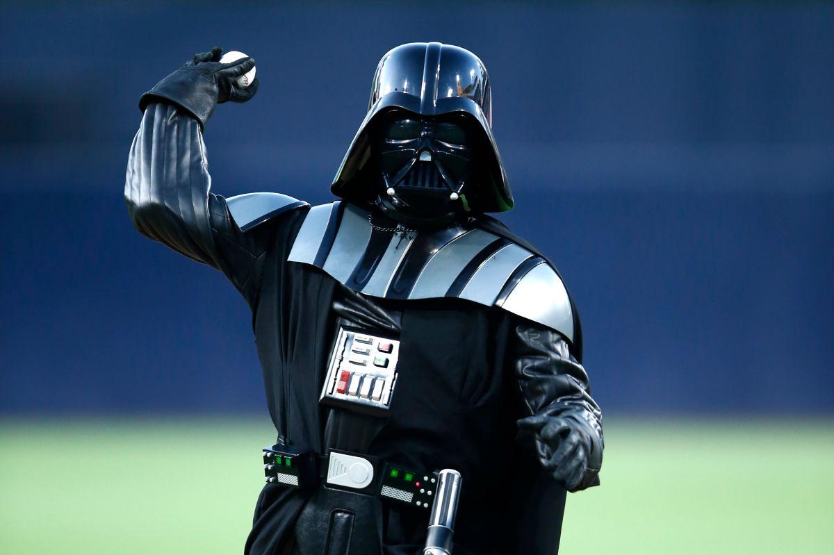 ¿Por qué el 4 de mayo es el día de Star Wars?