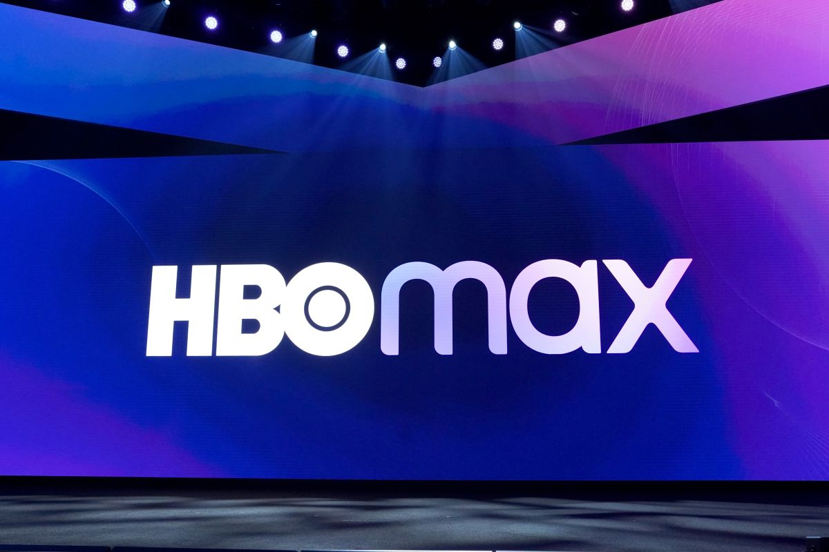 El extraño email que HBO Max envió a miles de usuarios: ¿De qué se trata?