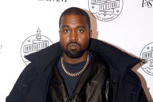 Kanye West no abandonará Los Ángeles para cultivar su romance con Irina Shayk