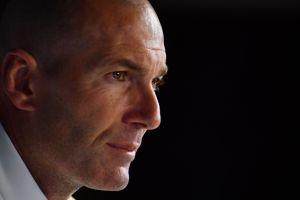 """Adiós """"Zizou"""": jugadores del Real Madrid se despiden de Zinedine Zidane"""