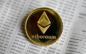 Criptomoneda: ¿Podría un Ethereum ecológico dispararse hasta $10,000 a finales de año?