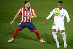 Alianza entre la Liga MX y LaLiga: más futbolistas mexicanos en España