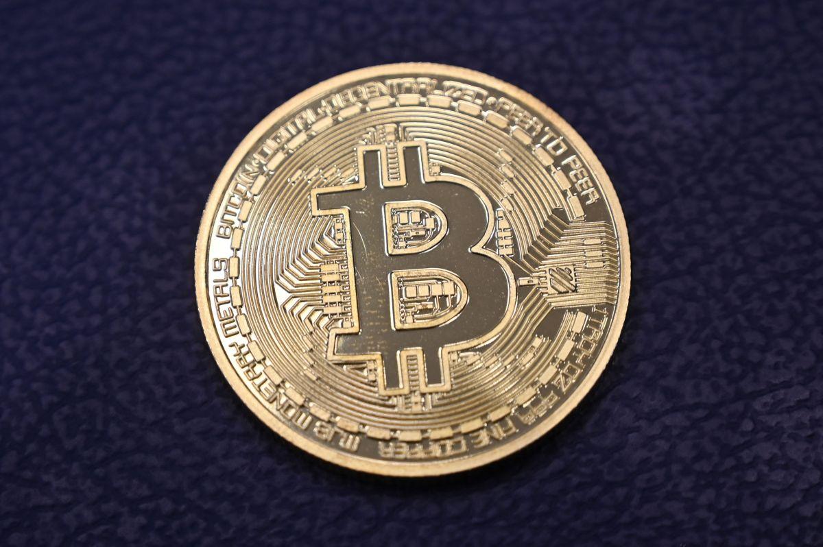 simbolo bitcoin interactive brokers