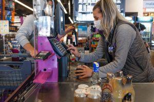Inflación en Estados Unidos: Fondo Monetario Internacional asegura que continuará más de lo esperado y el panorama es incierto