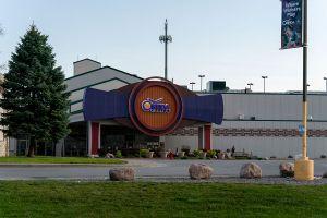 Tiroteo en casino de Wisconsin deja 2 muertos y un herido grave; el atacante fue abatido por las autoridades