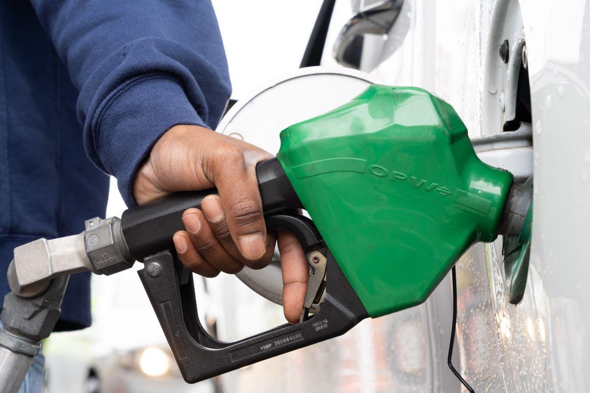 Los precios de la gasolina en Florida se disparan a niveles récord