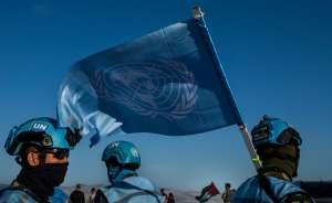 ONU llama a frenar la violencia en conflicto Israel-Palestina
