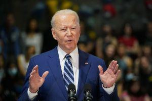 Biden propone $6 billones de dólares para mejorar la calidad de vida de los estadounidenses