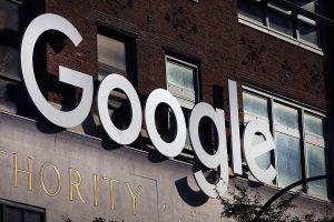 Google recibe multa de 100 millones de euros en Italia por abuso de posición dominante