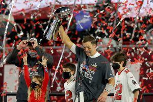 Telemundo será la primera cadena de televisión abierta que transmitirá el Super Bowl en español