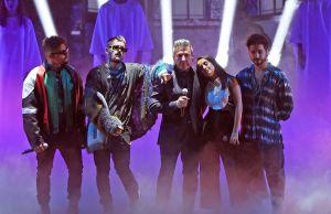 Ricardo Montaner y su familia harán su propio reality show