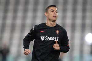 Madre de Cristiano Ronaldo desea que su hijo regrese al Sporting de Lisboa