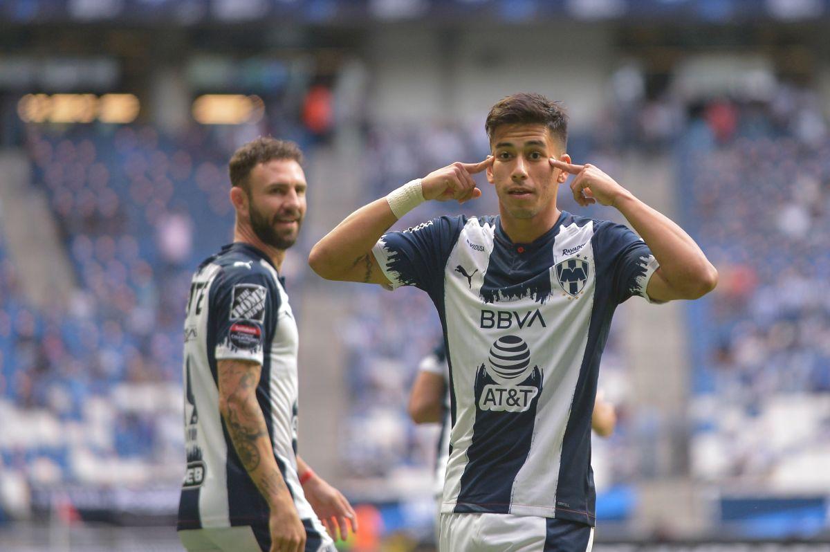 ¡Que venga el siguiente! Los equipos mexicanos eliminaron uno por uno a los representantes de la MLS