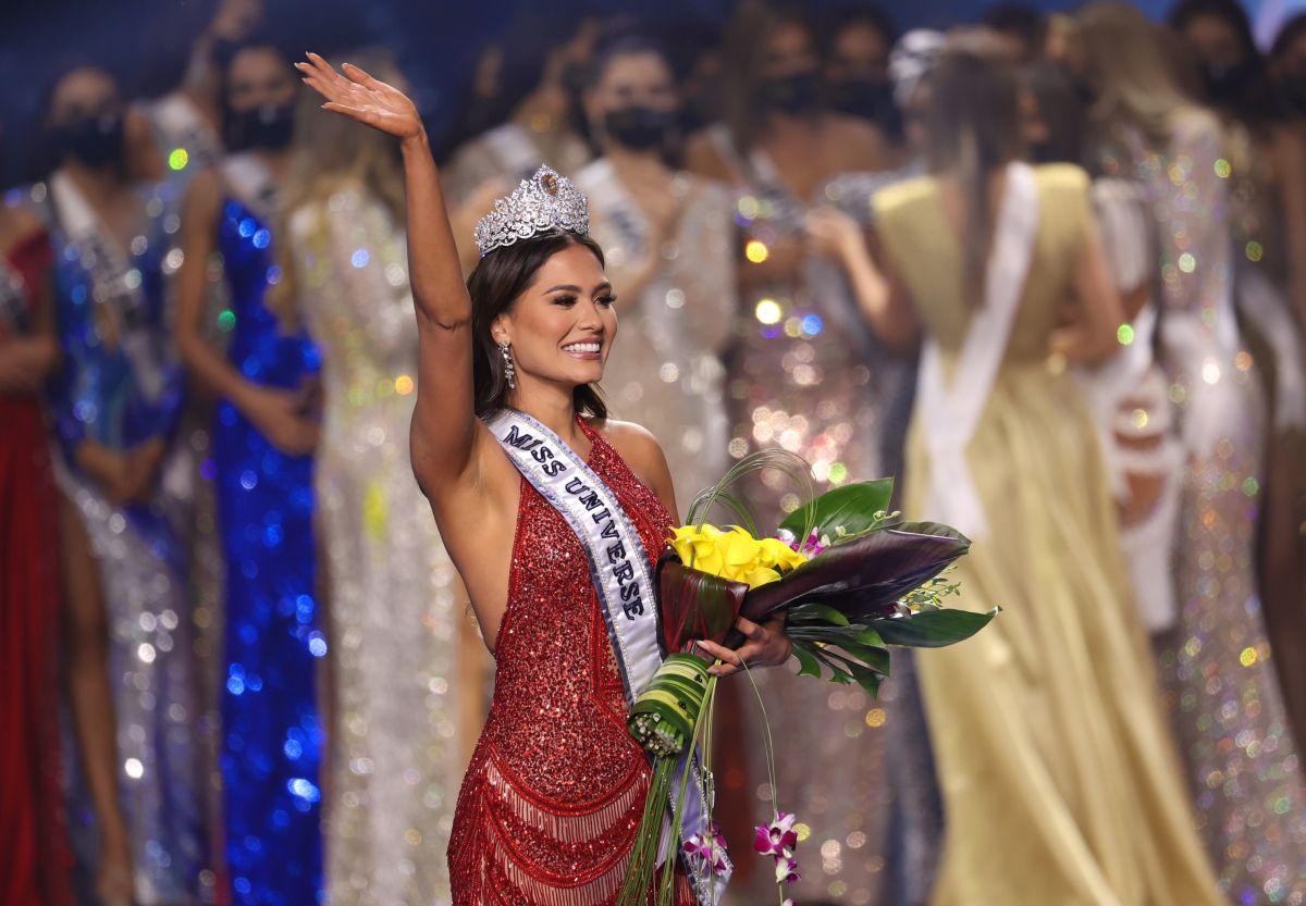 Los signos zodiacales de las mexicanas que han ganado Miss Universo