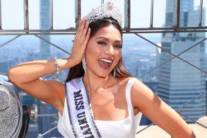 La vida de Andrea Meza antes de ganar Miss Universo 2021
