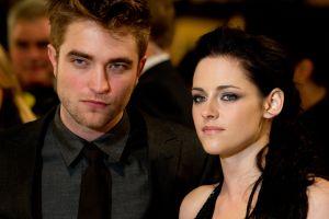 El discreto historial amoroso de Robert Pattinson