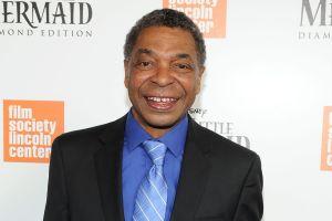 Murió Samuel Wright, el actor que le puso voz al cangrejo Sebastián en 'La Sirenita'