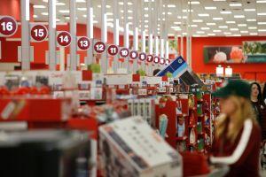 Walmart, Macy's, Target y Home Depot incrementan sus ventas gracias a que los estadounidenses regresaron a las tiendas