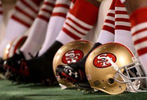 ¡Confirmado! El mexicano Alfredo Gutiérrez jugará con los 49ers de la NFL