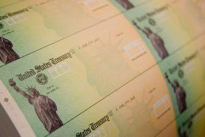 3 claves sobre el debate para un posible cuarto cheque de estímulo