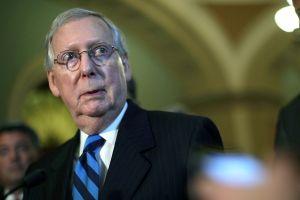 Qué piensan los republicanos sobre un cuarto cheque de estímulo