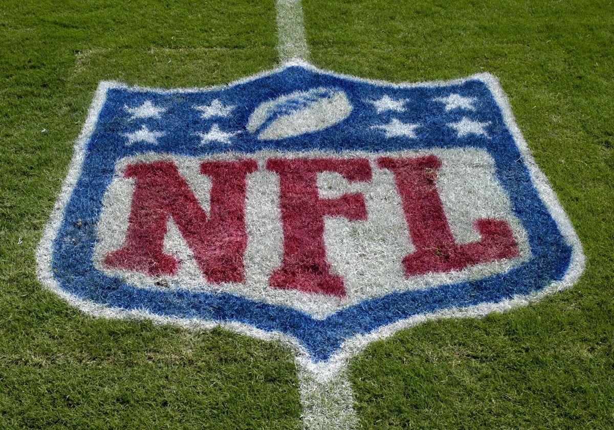NFL aplaza juego en México por pandemia del Covid-19