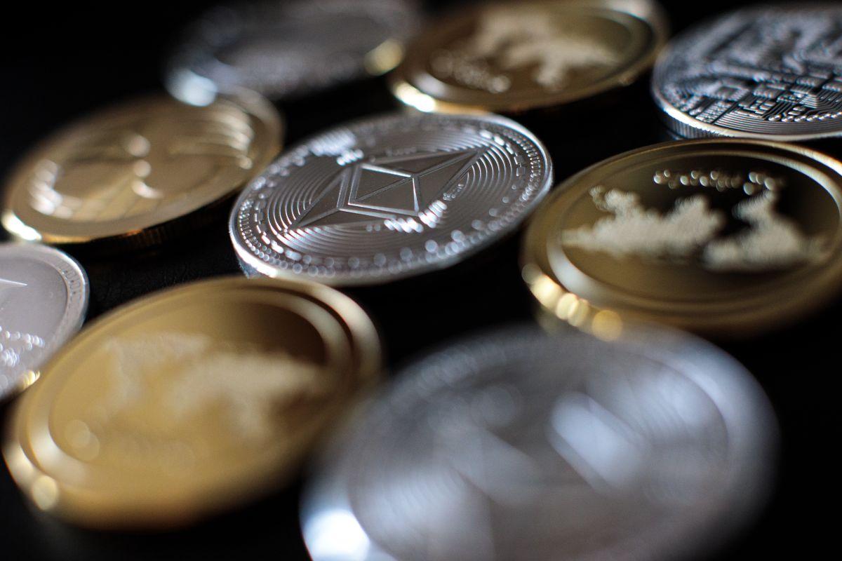 Cuáles son las mejores casas de cambio de criptomonedas en este momento