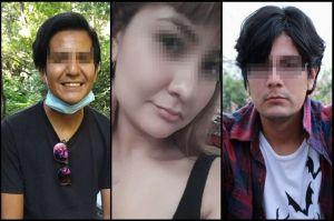 Hallan muertos a 3 hermanos secuestrados por narcos del CJNG