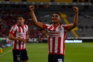 ¡Despertará el demonio! En Chivas aseguran que el equipo será capaz de marcar una época la Liga MX