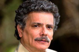 Actor mexicano Jaime Garza muere a los 67 años