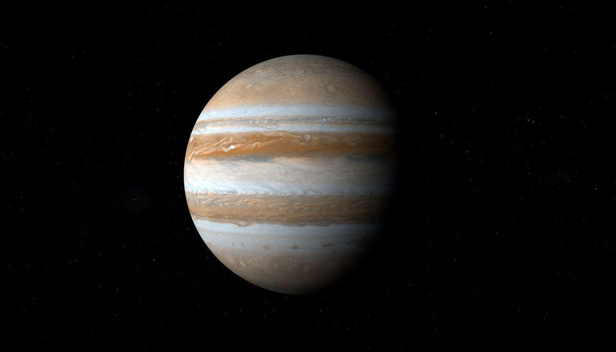 Por qué la entrada de Júpiter a Piscis es lo mejor que nos puede pasar en el 2021