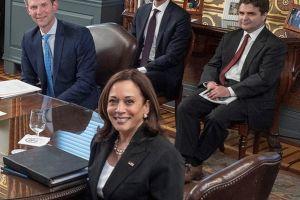 Una Alianza para Centroamérica trae esperanzas al Triángulo Norte