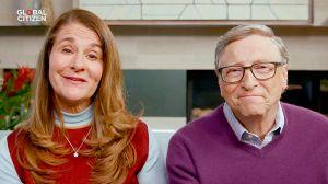 ¿Por qué se divorcian Bill Gates y Melinda Gates después de 27 años de matrimonio?