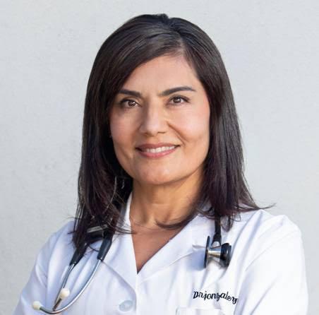 Una nota de la Dra. Eloisa González sobre las vacunas