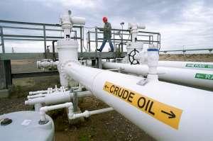 Ciberataque obliga a detener operaciones a un importante operador de oleoductos en EE.UU.