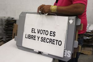Elecciones México 2021: Cuáles son las medidas sanitarias impuestas para evitar contagios de coronavirus durante las votaciones