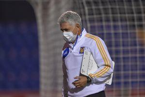 Tuca Ferretti fue descartado por Mazatlán FC, ¿a dónde irá el técnico brasileño?