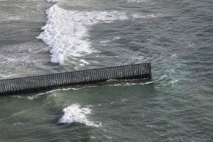 Suben a 3 los muertos y a 27 los hospitalizados por accidente de presunto barco de traficantes