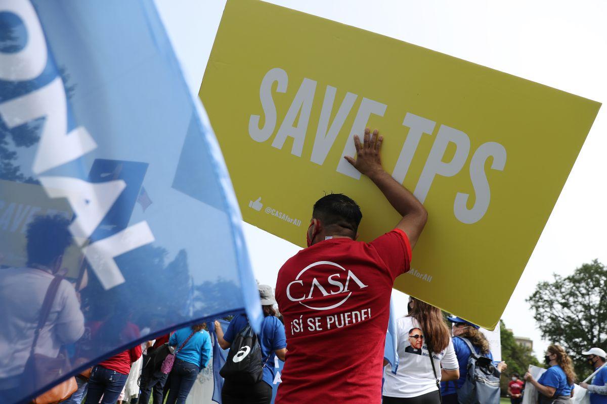 Millones esperan una reforma migratoria en EE.UU.