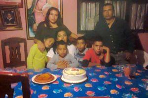 ¿Quién ayuda a los niños huérfanos por COVID-19 en México?
