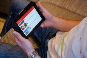 YouTube cambia términos de servicio: pondrá anuncios en todos los videos pero no le pagará a todos