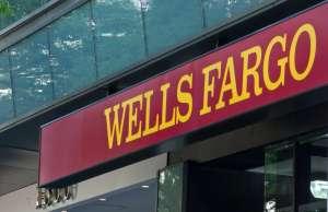 Terminó el intento de asaltar un banco en Minnesota con los rehenes a salvo y el sospechoso detenido