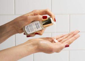 Los mejores productos con ácido láctico para lograr un efecto peeling en tu piel