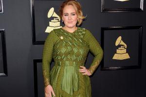 6 productos que te ayudarán a bajar de peso radicalmente como Adele