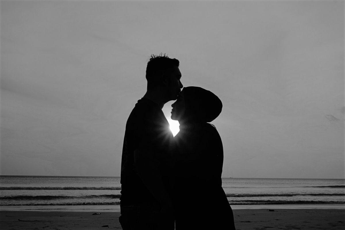 Si eres Tauro, Libra y Escorpio, espera pronto la llegada de un nuevo amor