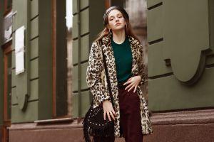 Animal print: Las mejores piezas de ropa casuales que nunca pasan de moda